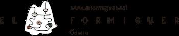 El Formiguer