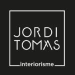 Interiorisme Jordi Tomàs