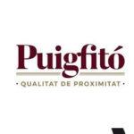 Puig Fitó