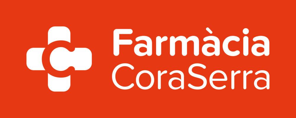 Farmàcia Cora Serra