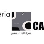 Joieria Canals