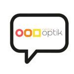Centre Optik