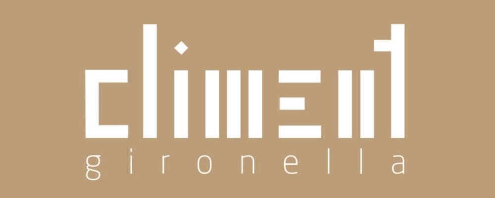 Climent Gironella