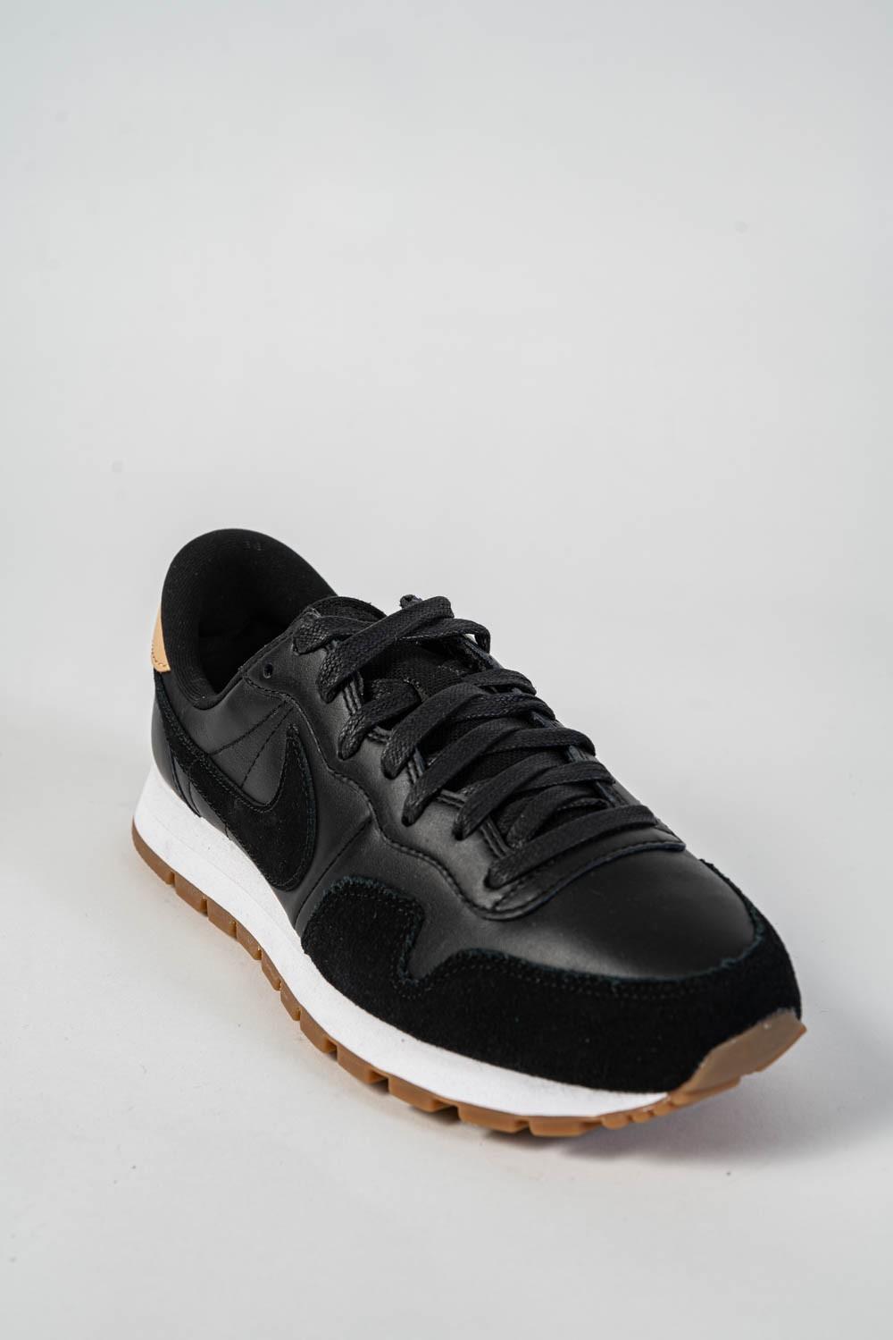 nike pegasus 83 hombre zapatillas