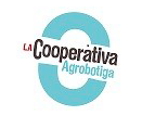 La Cooperativa - Agrobotiga