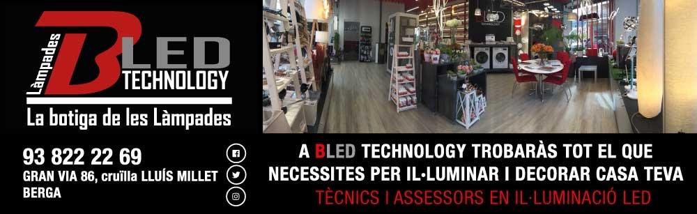 BLED Technology