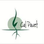 Cal Pauet